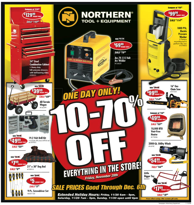 northern tool image search results